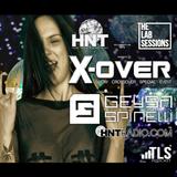 HNT-TLS-XOver-Geysa-Spinelli