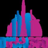 dj farhan - dxb danz mix