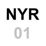NYR 01
