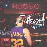 DJ NEXXA @ ROSSO BLACK - WS SET