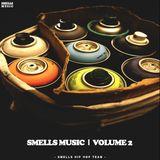 SMELLS MUSIC - VOLUME 2