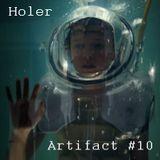 Holer Artifact #10
