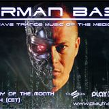Let`s save trance music of the mediocrity 010 by Arman Bas