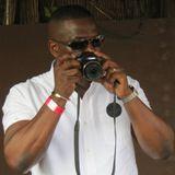 www.soulconexionradio.com Reggae Lovers Special 27082017