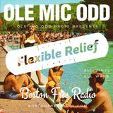 Flexible Relief 03: Chillaxercize Your Life