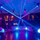 Gary Drew 80's & 90's dance show 14.07.2018