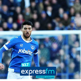 The Football Hour - Danny Rose with Niall McCaughan - Thursday 14th December 2017