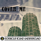 Ep: 078 - Cover Me (Cover Songs) GSU 04/30/2016