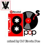 VERTIGO...Rewind 80s Pop