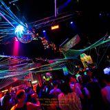 NINJADROP Live@ Mystic Friday meets Spacetribe & Augenschmaus [Kit Kat Club Berlin16.3.2018]