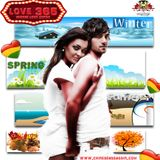 LOVE 365 (REGGAE LOVE SONGS)