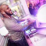 DJ OREON - SUB SOUL 3HREE