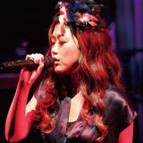 "JUJU 2013-08-15 Bluenote Tokyo, Tokyo, Japan ""Delicious ~JUJU's Jazz 2nd Dish~"""