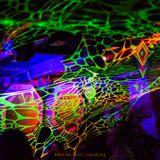 Spontanes Set von Blackice ( 9.2.2016 ) Kasse