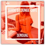 Guido's Lounge Cafe Broadcast 0395 Sensual (20190927)
