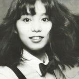 Japanese Soul (Mix 2)