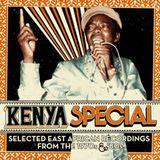 Rift Valley Mixtape (Kenyan Benga) | Sound Travels August 7th 2016