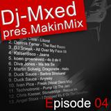 MakinMix04