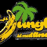 Puntata dell'11  Gennaio... Ospite La Simoncina