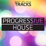 Top Beatport 2014 Progressive House