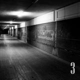Electro Nocturno Vol.3