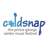 Coldsnap Interview with Aidyl Jago