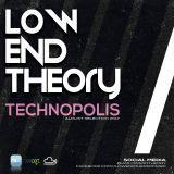 Technopolis 2017 August Selection
