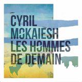 RUN Radiocabaret 03-03-2019 - album découverte : Cyril Mokaiesh