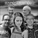 Sequences Podcast No 60