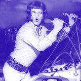 1970s: Ghetto Disco