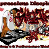SESSION´S POP´S ELECTRO REMIXES - EXPRESSIONS DISCPLAY