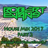 House Mix 2017 - Part 2