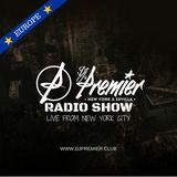 THE DJ PREMIER SHOW 10 - European Style #DJPremierShow