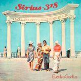ElectroGorilla - Sirius-318