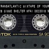 The Transatlantic Mixtape of Your Mind Series 4 Show 28