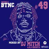 Weekly BTNC#049