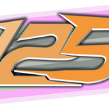 Shooting Starz B2B - Hoodoo - dj 125er  27/12/2016