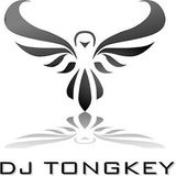 House And Trap Mix ( DJ TONGKEY )