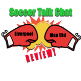 Episode 22 - Liverpool v Man Utd 10-20-16
