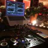 Julien Ferment's Live Mix @ La Terrasse 2015-05-22