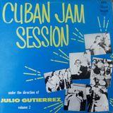 Cuban Jam 50's to 80's
