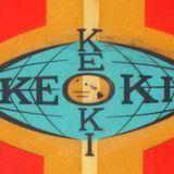 Keoki - Journeys by Dj (1994)