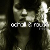 Likethat - Schall & Rauch