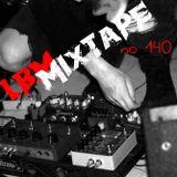LBM Mixtape 140