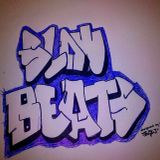 2013 Slow Beats mix 3 by Flaxen Beats DJs