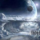 Namiro Interstellar