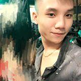 Việt Mix - Nơi Tình Yêu Kết Thúc - Thứ Nguyễn In The Múc