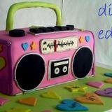 disco edits | μιξτειπ