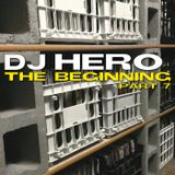 DJ Hero - The Beginning, Part 7