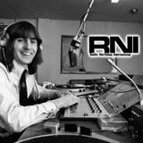 RNI First Nifty 50 Show - Roger Day - 12-4-1970